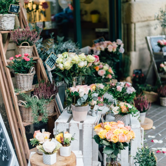 Why Instagram Marketing Is the Future for Florists
